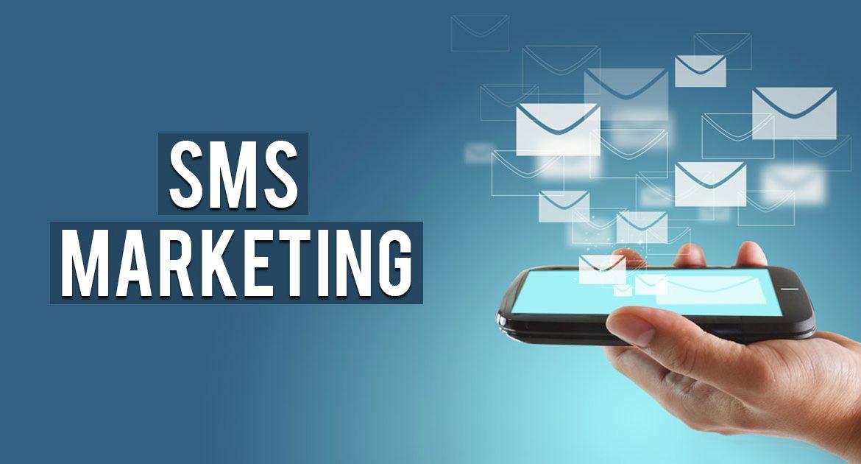پنل پیامک و استفاده از آن در SMS مارکتینگ